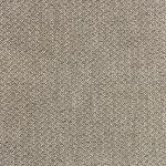 Standard Fabrics 22-52 Wren