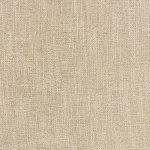 Standard Fabrics 22-53 Beetle