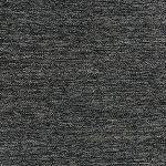 Standard Fabrics 22-55 Blue Jay