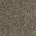 Faux Leather Fabrics 22-61-Paloma