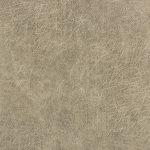 Faux Leather Fabrics 22-62 Stucco