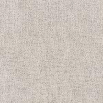 Standard Fabrics 22-63 Breken