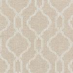 Standard Fabrics 22-64 Harlan