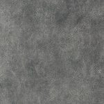 Faux Leather Fabrics 22-66 Outlier