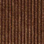 Standard Fabrics 22-9 Lone Wolf