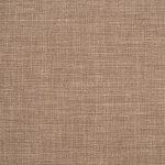 Standard Fabrics 23-11 Jupiter