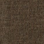Standard Fabrics 23-12 Bergamo