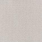 Standard Fabrics 23-13 White Sand