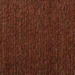 Standard Fabrics 25-11 Spice