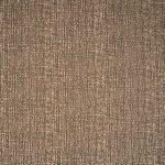 Standard Fabrics 25-14 Missy