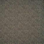 Standard Fabrics 25-17 Danville