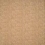 Standard Fabrics 25-19 Davey