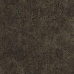 Faux Leather Fabrics 25-59 Canteen