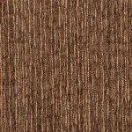 Standard Fabrics 25-9 Kendall
