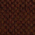 Standard Fabrics 27-6 Bird