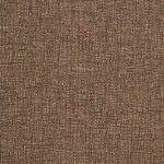 Standard Fabrics 28-22 Cinnamon