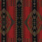Standard Fabrics 28-34 Crimson