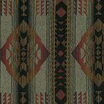 Standard Fabrics 28-35 Roann