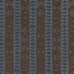 Standard Fabrics 28-36 Bears