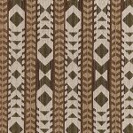 Standard Fabrics 28-37 Bucky