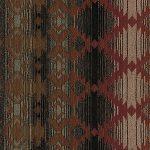Standard Fabrics 28-38 Benson