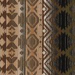 Standard Fabrics 28-39 Mexico