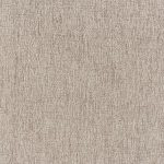 Standard Fabrics 29-11 Callaway