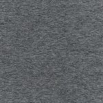 Standard Fabrics 29-12 Carbon