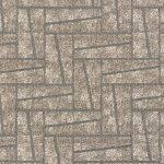 Standard Fabrics 29-13 Flat Rock