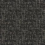 Standard Fabrics 29-9 Chicago