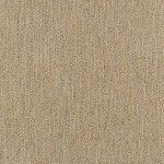 Standard Fabrics 31-23 Tan