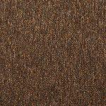 Standard Fabrics 31-7 BK Sky