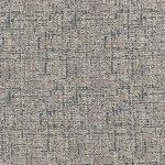 Standard Fabrics 33-58 Oreo