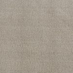 Standard Fabrics 33-61 Soba