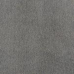 Standard Fabrics 33-62 Newsprint