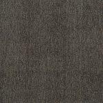 Standard Fabrics 33-63 Century