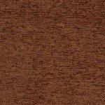 Standard Fabrics 34-1 Lakewood