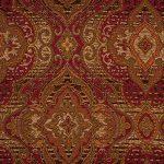 Standard Fabrics 34-18 Normandy