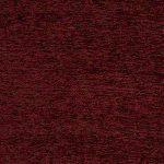 Standard Fabrics 34-2 Berry