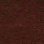 Standard Fabrics 34-3 Simple