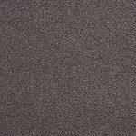 Standard Fabrics 34-33 Smoke