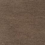 Standard Fabrics 34-34 Gray