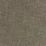 Standard Fabrics 35-10 Kaiser