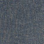 Standard Fabrics 35-11 Jobber