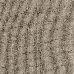 Standard Fabrics 35-12 Inlay