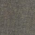 Standard Fabrics 35-13 Primrose