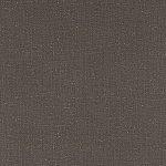 Standard Fabrics 36-1 Jeeves