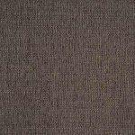 Standard Fabrics 4-126 Graphite