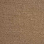 Standard Fabrics 4-129 Clove