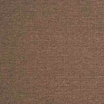 Standard Fabrics 4-130 Oatmeal